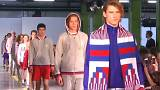 Rusya'da olimpiyatları boykot tartışması