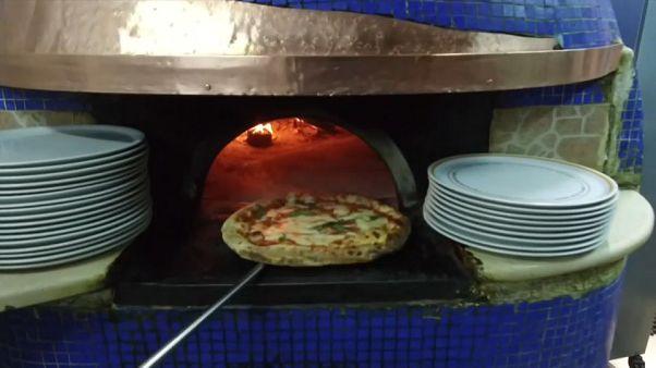 pizzaiulo