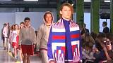 Rusia se plantea un boicot olímpico