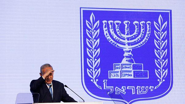 كيف ترى إسرائيل نقل السفارة الأمريكية إلى القدس؟