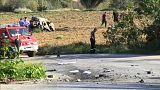 Malte : trois inculpations dans l'affaire Daphne Caruana Galizia