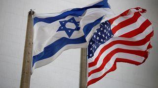 Ambasciata USA a Gerusalemme, ecco chi è d'accordo e chi no