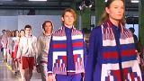 Boicottare le Olimpiadi? Il dubbio atletico dei russi. La risposta il 12 dicembre