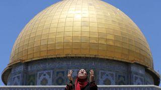 نقل السفارة الأمريكية إلى القدس ... المآل والأخطار
