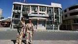 اليمن تعاني اسوأ ازمة انسانية في العالم