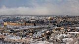 Αντιδράσεις για την απόφαση Τραμπ περί αναγνώρισης της Ιερουσαλήμ ως πρωτεύουσα του Ισραήλ