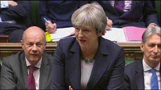 Jovem que planeava matar Theresa May ouvido em tribunal