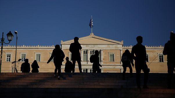 Hoffnung auf konstruktive Gespräche: Athen erwartet Erdogan-Besuch