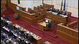 بلغاريا:  قانون جديد يجرّم الترويج لإقامة الخلافة الإسلامية وفرض النقاب