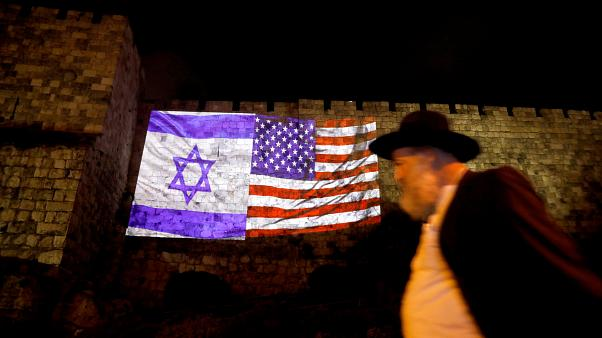 أي أهمية لنقل السفارة الأميركية إلى القدس؟