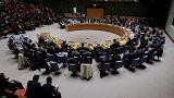 Έκτακτη σύγκληση του Σ.Α. του ΟΗΕ για την Ιερουσαλήμ
