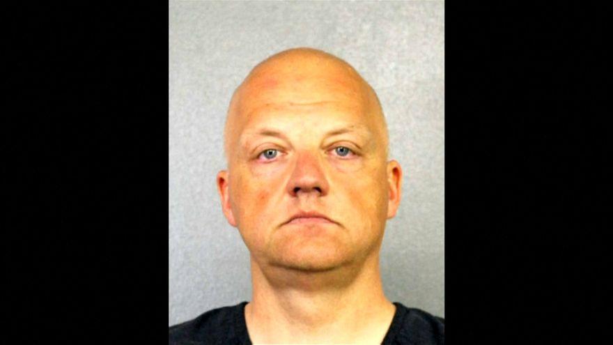 Dieselgate: manager Volkswagen condannato a 7 anni