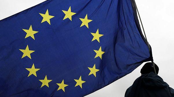 Három új ügyben pereli Magyarországot az EU
