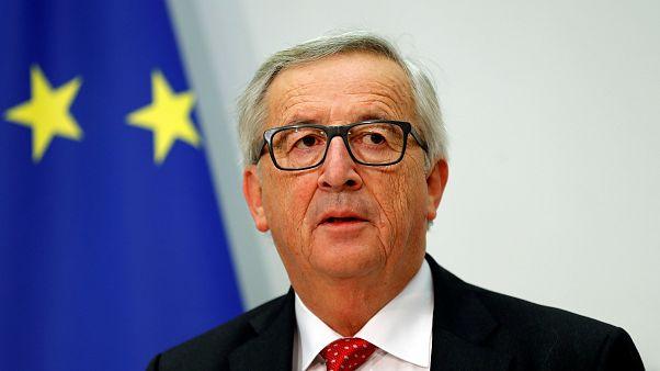 بروكسل تحيل ثلاث دول من الاتحاد إلى محكمة العدل الأوروبية