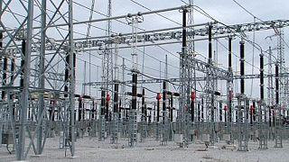 Prix de l'électricité : légère baisse en 2017