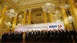Maradnak az Oroszország elleni amerikai szankciók