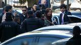 Justiça argentina quer fim de imunidade de Kirchner