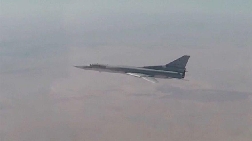 Rússia diz que a missão na Síria chegou ao fim