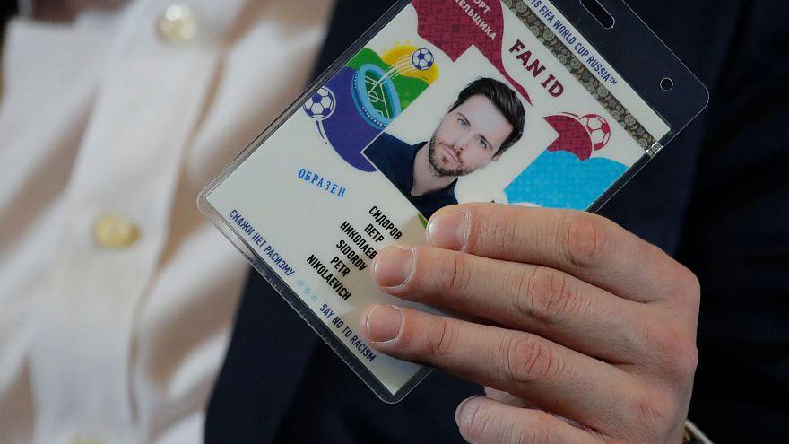 Получите паспорт болельщика