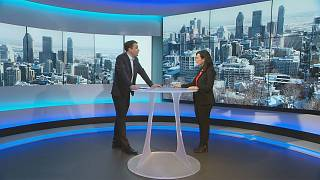 Valérie Plante : le nouveau visage de Montréal