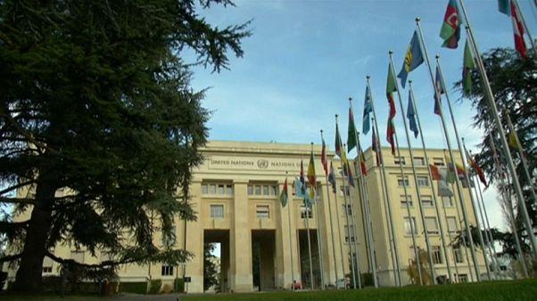 """Reato di tortura in Italia: """"vago e non tassativo"""""""