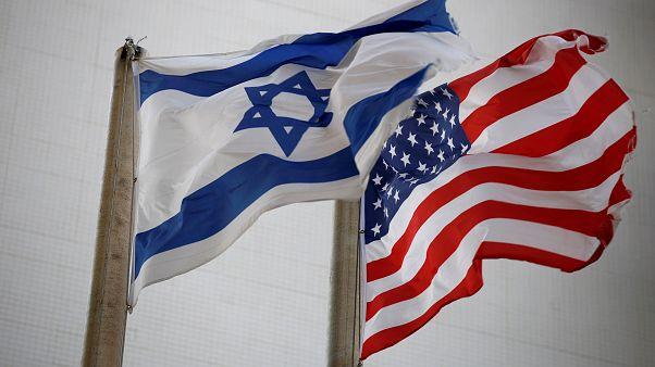 سفراء أمريكا السابقين في إسرائيل ضد قرار ترامب