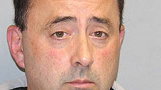 Larry Nassar condamné à 60 ans de prison