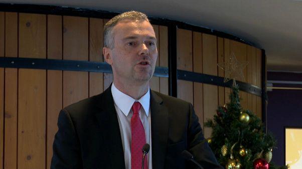 Hongrie : TI dénonce l'usage des fonds européens