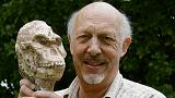 انسانتباران بیش از سه میلیون و ششصد هزار سال پیش روی درختان زندگی میکردند