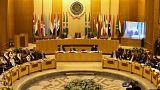 اتحادیه عرب: تصمیم اخیر ترامپ نقض خطرناک قوانین بین المللی است