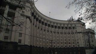 La corruption gangrène l'Ukraine