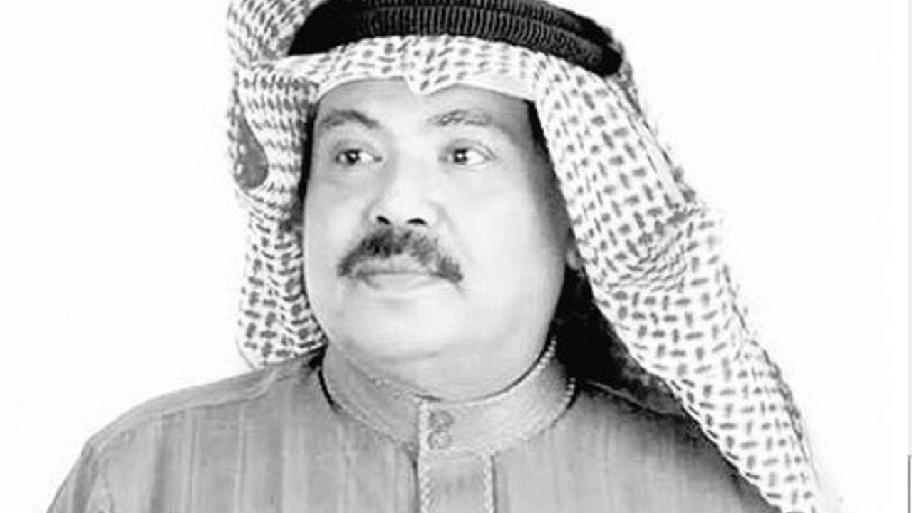 الفنان اليمني الراحل أبو بكر سالم