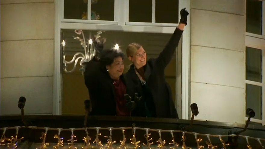 La consegna dei Nobel ad Oslo e Stoccolma