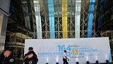 WTO: kétséges a konszenzus