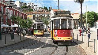 Portugal é o melhor destino turístico do mundo