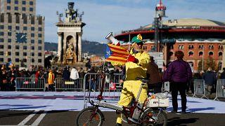 Εκλογές στην Καταλονία: Ποιοι είναι οι βασικοί υποψήφοι!