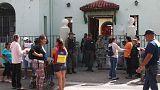 Оппозиция критикует выборы в Венесуэле