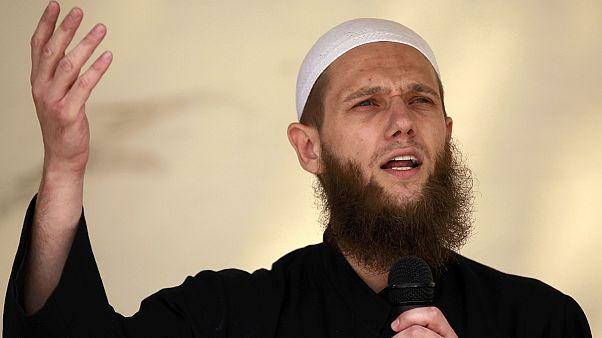 Rekordmagasan a radikális iszlamisták száma Németországban