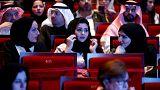 Suudi Arabistan'da 35 yıllık sinema salonu yasağı kalkıyor