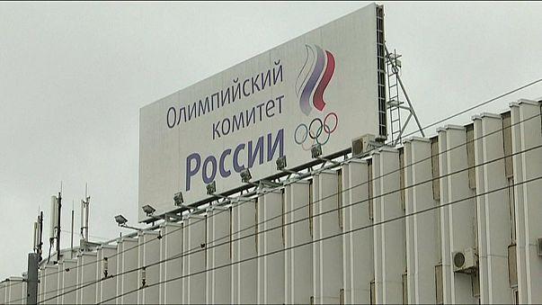 Большинство российских спортсменов против бойкота Олимпиады-2018
