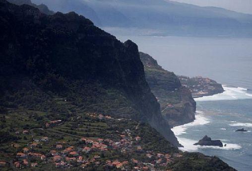 البرتغال رائدة السياحة العالمية لعام 2017