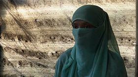 "Le donne Rohingya: ""Stuprate dai soldati in Myanmar"""