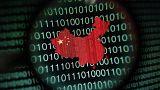 ألمانيا تحذر من التجسس الصيني عبر شبكات التواصل الاجتماعي