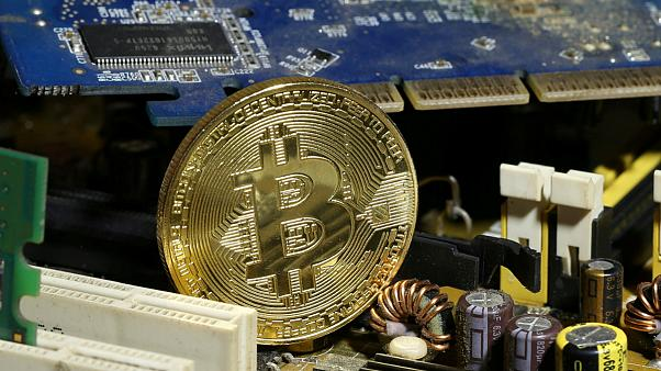 نقش بیتکوین در معاملات تجاری آینده