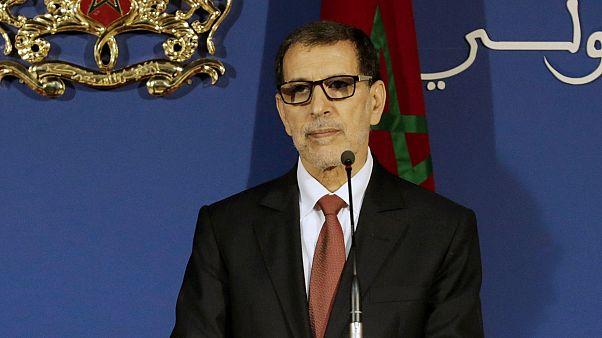 Maroc : Premier ministre et chef de parti