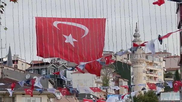 Türkiye ekonomisinde rekor büyüme