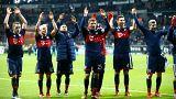 Champions League: Bayern trifft auf Besiktas - Hammerlos für Basel