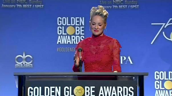 Le nomination per i Golden Globe