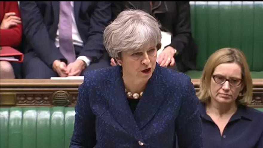 May: a támogatóknak és az ellenzőknek is jó a megállapodás