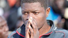 إتهامات لأوروبا بالتحريض على انتهاكات حقوق المهاجرين في ليبيا